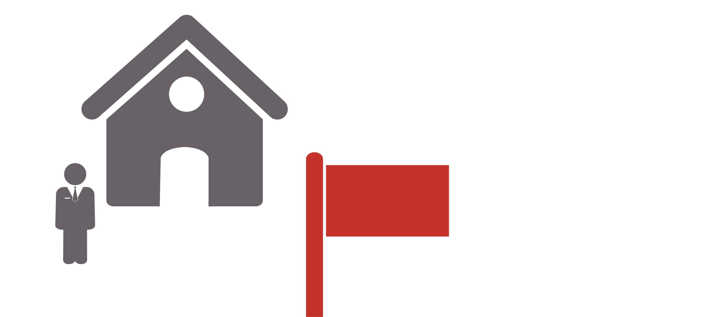 Agevolazioni fiscali acquisto prima casa giovani ebooksit - Requisiti mutuo prima casa ...