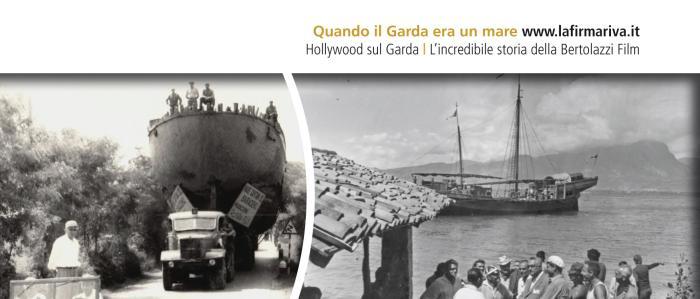 Edizione 2016 ripartizione cultura italiana provincia for Cine museum bolzano