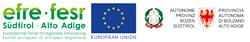 Logo longitudinale