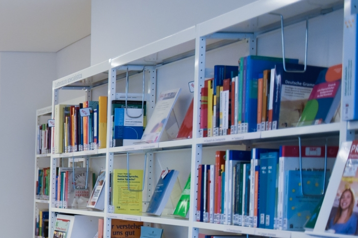 Ufficio Bilinguismo Bolzano : Pubblicazioni e video ufficio bilinguismo e lingue straniere