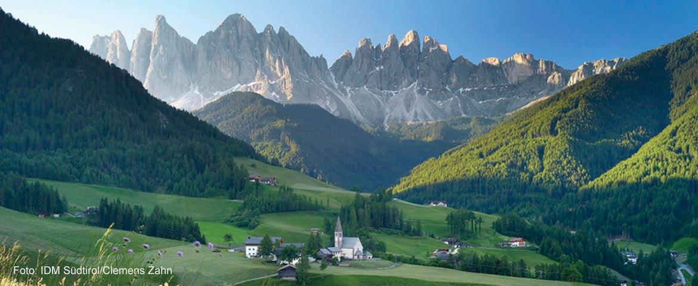Piacere, Alto Adige | Provincia autonoma di Bolzano - Alto ...