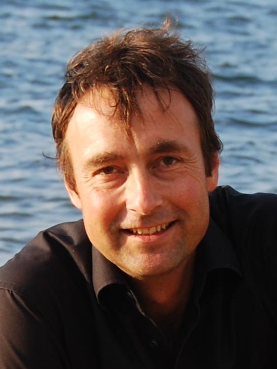 Prof. Dr. Georg Marckmann